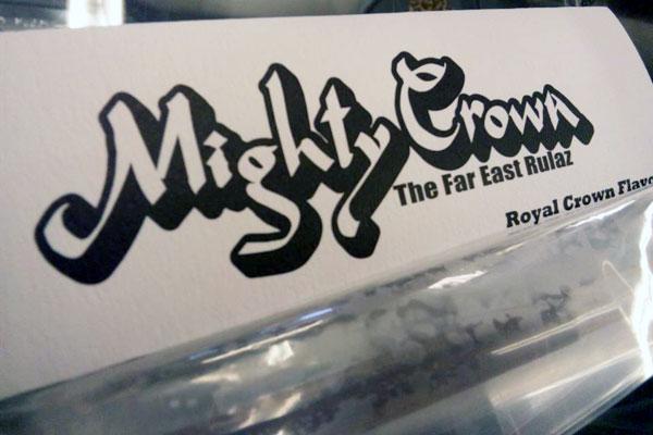 mightycrownkuumba.jpg