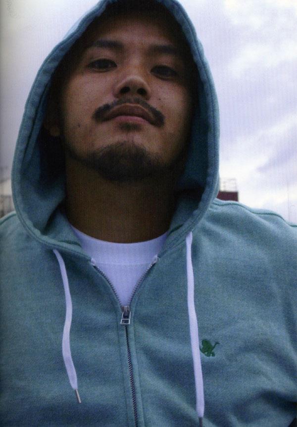 mix-color-hoodie-11.30.jpg