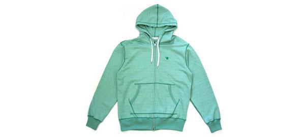 mix-color-hoodie-2--11.30.jpg