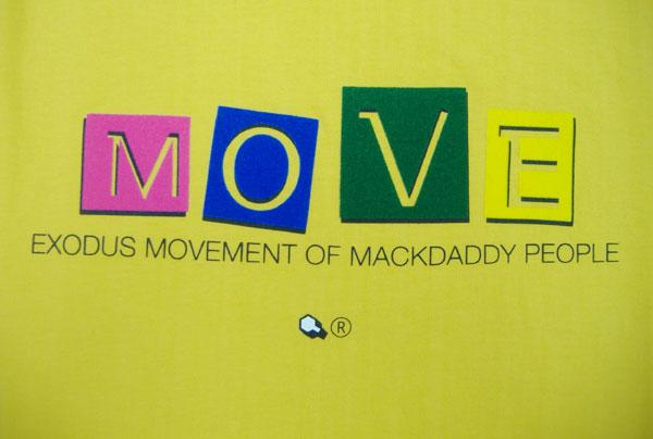 move2.25.jpg