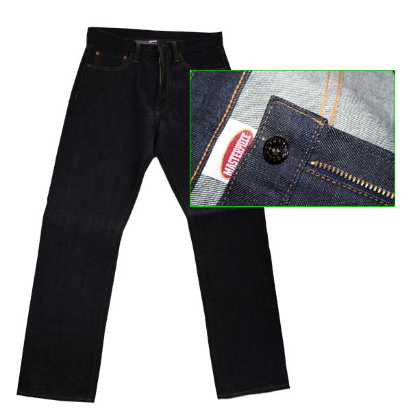 mp-14ozdenimpants.jpg