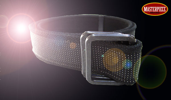 mp-belt.jpg