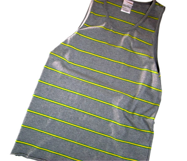 mp-border-tanktop-8.1.jpg