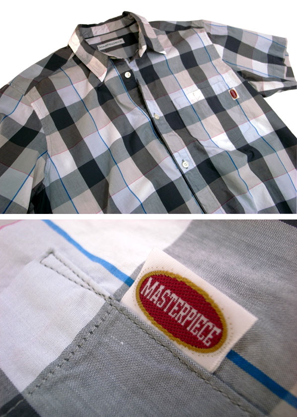 mp-check-shirts-7.9.jpg