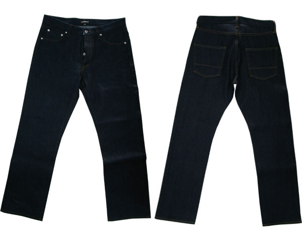 mp-denim-pant-2.28-1.jpg