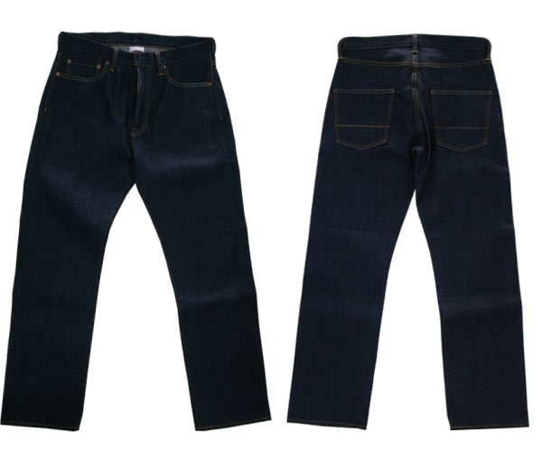 mp-denim-pants-8.22.jpg