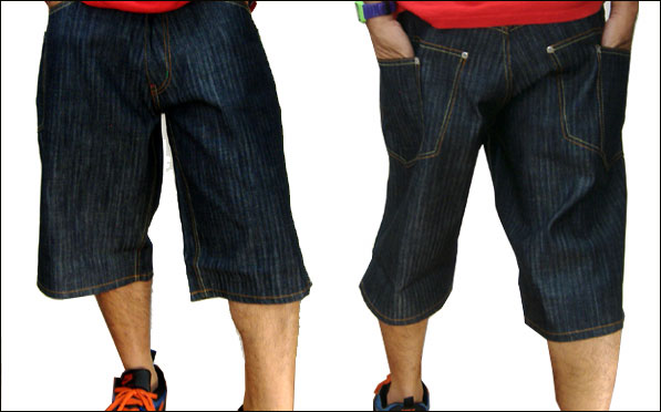 mp-denimshorts.jpg