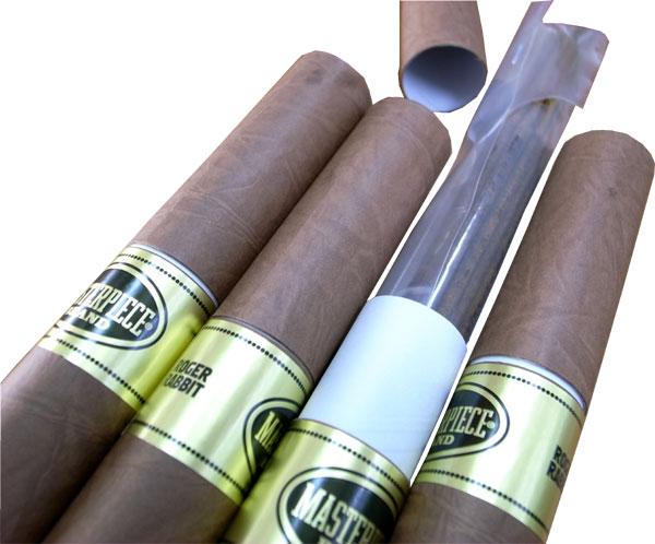 mp-incense-1.10.jpg