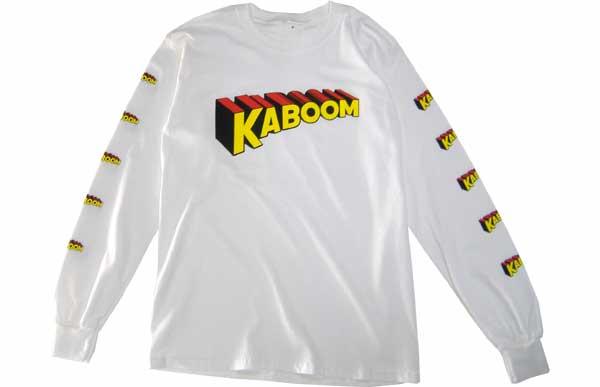 mp-kaboom-ls--4.2.jpg
