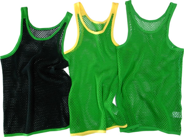 mp-mesh-tanktop-8.24.jpg