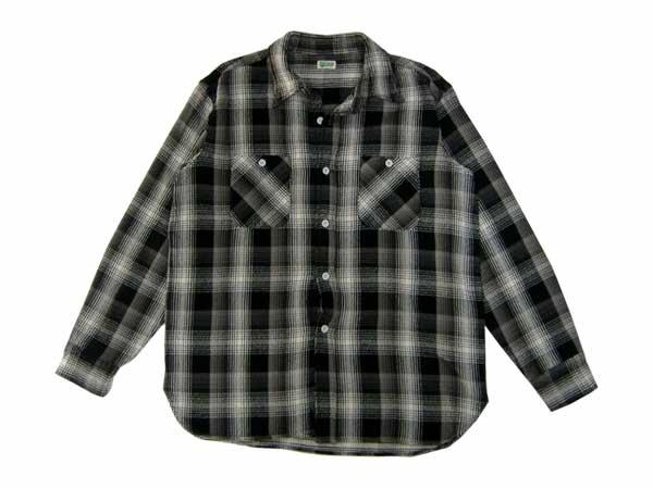 mp-nel-shirts-t-2.jpg