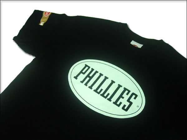 mp-phillies.jpg