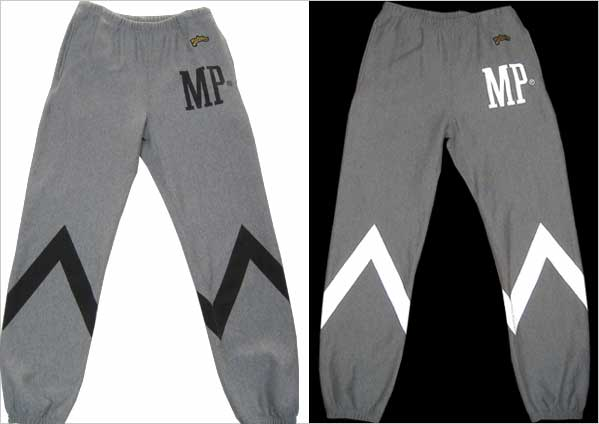 mp-reflector-sweat-p-11.10.jpg
