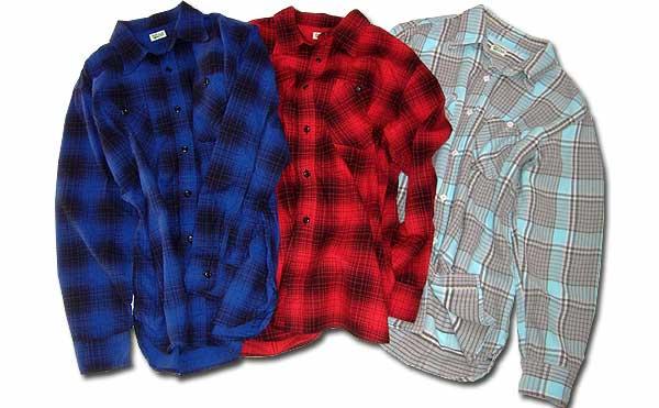 mp-shirts-11.15.jpg