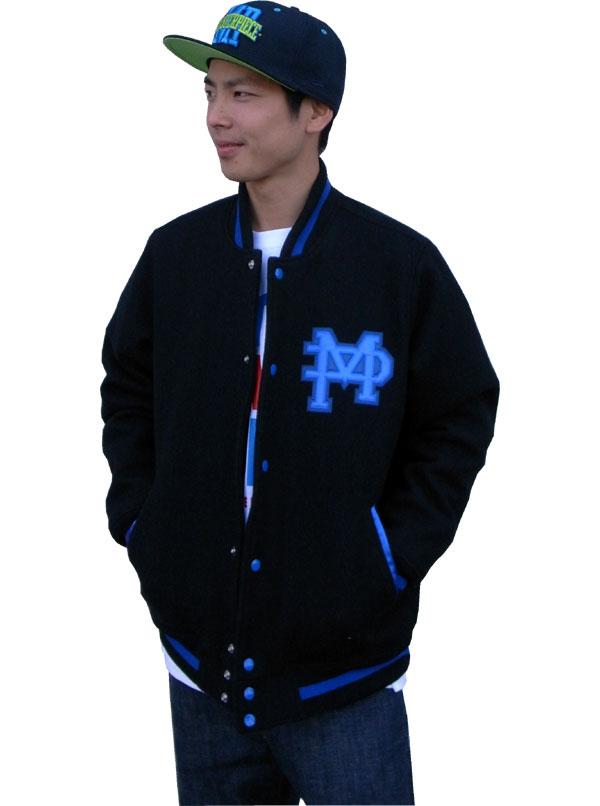 mp-stadium-jacket-12.5.jpg