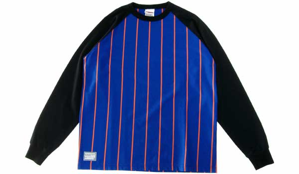 mp-stripe-raglan-4.2.jpg