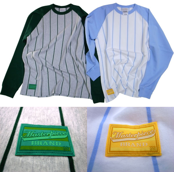 mp-stripe-raglan-tee-1.15.jpg