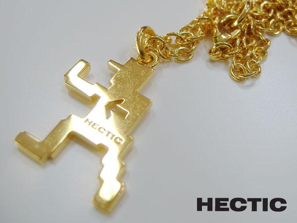 neckles6.28.jpg