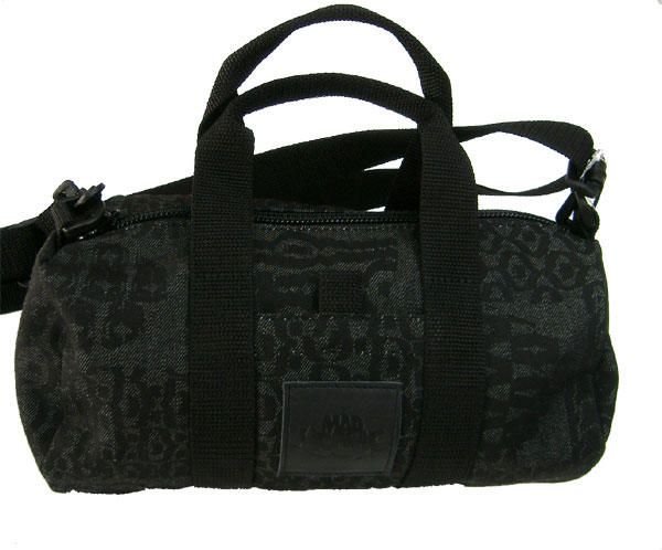 nesm-denim-min-shoulder-bag.jpg