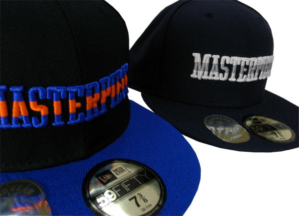 newera-masterpiece-6.22.jpg