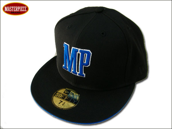 newera-mp.jpg
