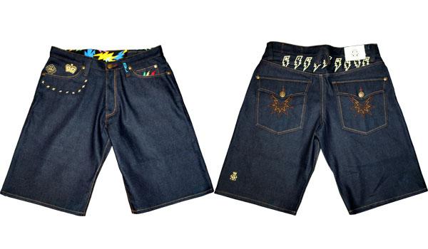 nine-thunder-denim-shorts-1.jpg