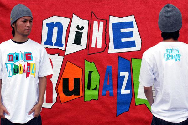 ninerulaz5.25.jpg