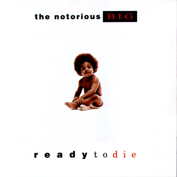 notorious-big-ready-to-die600.jpg