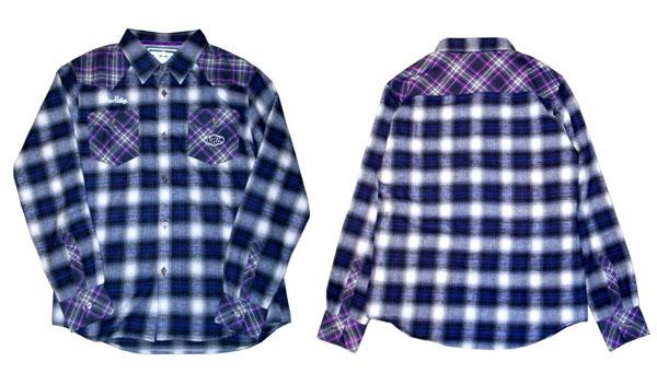 nrl-check-shirts-1.27.jpg