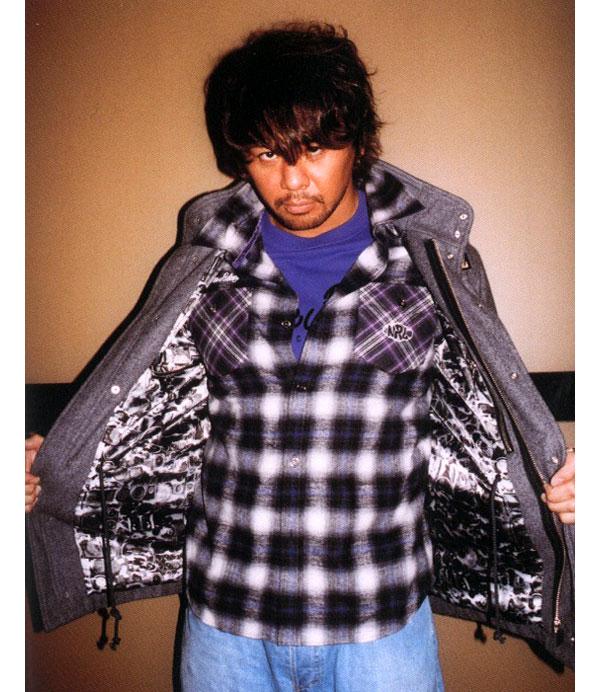 nrl-check-shirts-1.9.jpg