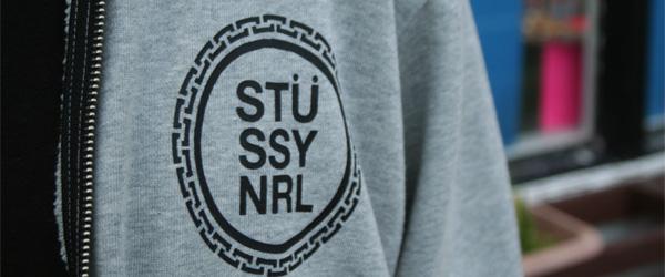 nrl-stussy-frontlogo2.8.jpg
