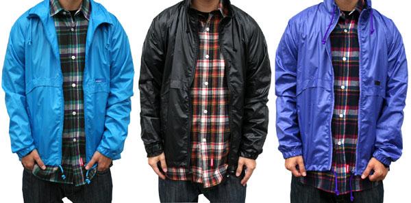 nylon-jacket-12.26.jpg