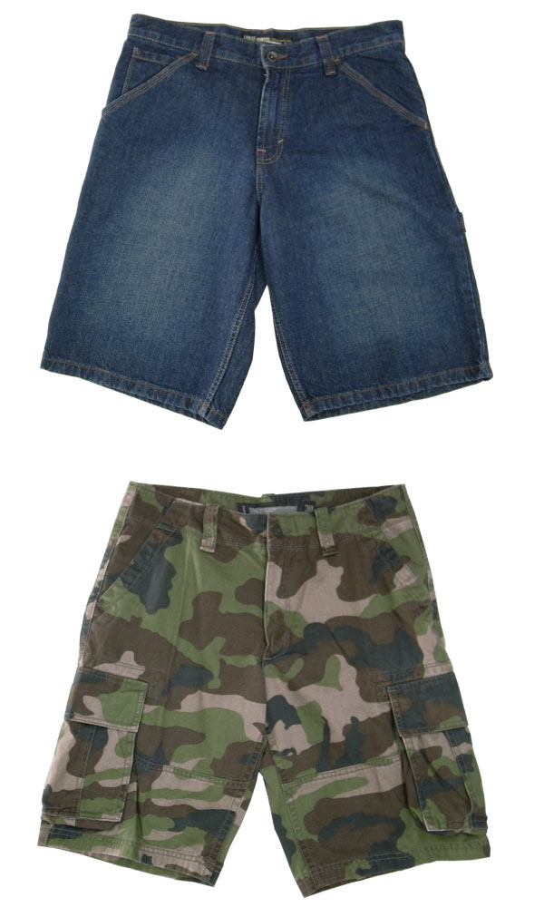 old-nvy-shorts-9.8.jpg