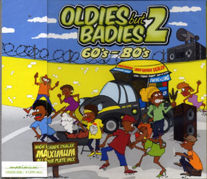 oldies-badies-2-228.jpg
