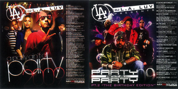 party5.11.jpg
