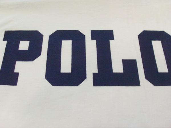 poloralphlauren7.191.jpg