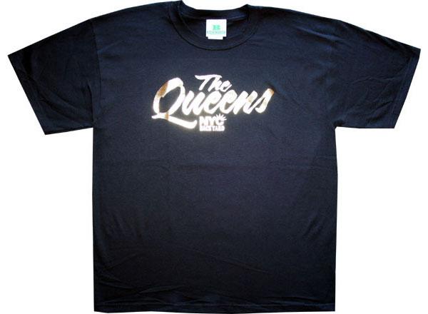 queens10.17.jpg