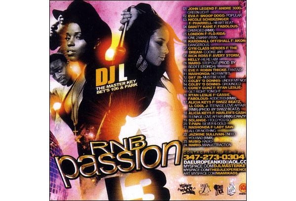 r%26b-passion-13.jpg