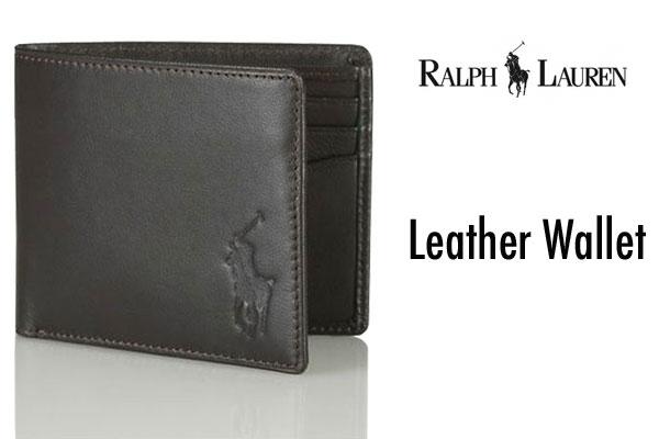 ralph-wallet.jpg