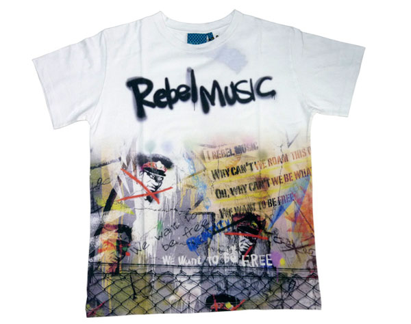 rebel-music-tee-3.10.jpg