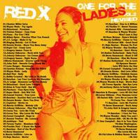 red-x-10.26.jpg