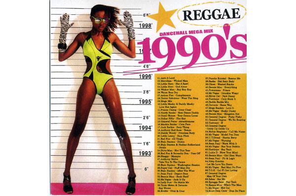 reggae-1990%27s.jpg