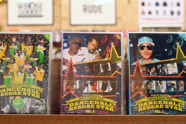 reggaedvd11.9.jpg