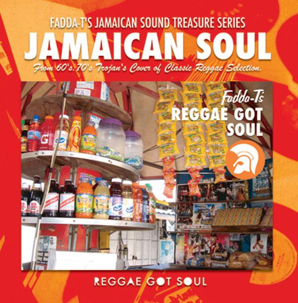 reggaegotsoul8.3.jpg