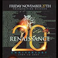 renaissance2.8.jpg