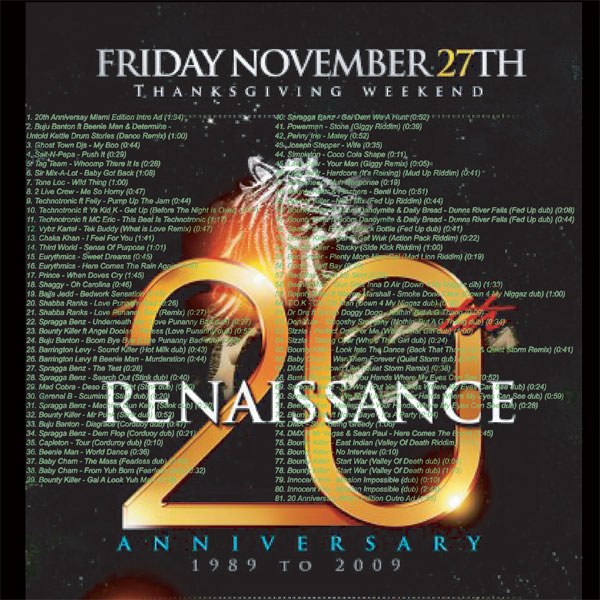 renaissance20th12.8.jpg