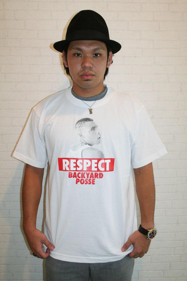 respect-ryu.jpg