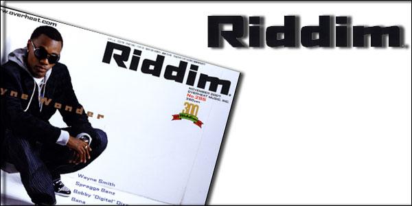 riddim-295.jpg