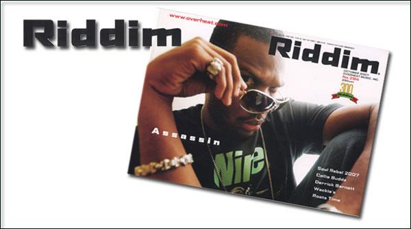 riddim294.jpg