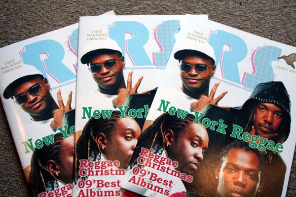 rsmagazine1.2.jpg